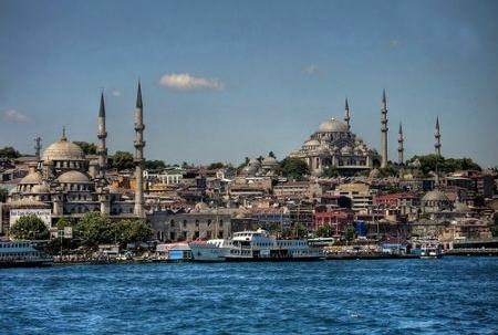 istanbul-cite1