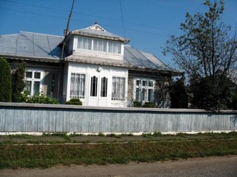 ukrainemaison