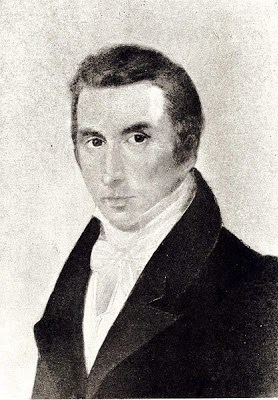 Les origines françaises de Frédéric Chopin 3