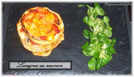 lasagnes_saumon_st_valentin
