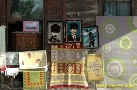 Istanbul2006-10-05 151326