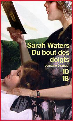 sarah-waters-du-bout-des-doigts.1280583874.jpg