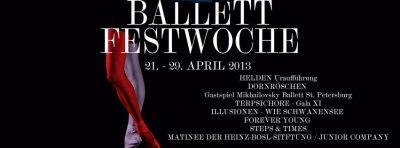 0d62bffb30 533772 10151565257334743 1689708167 n Le programme de la semaine du ballet au Théâtre national de Munich