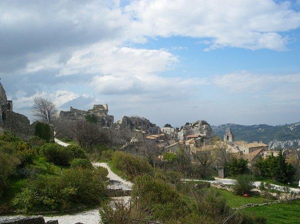 Baux-de-ProvenceP0530.jpg