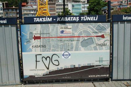 12247 66808602 p Istanbul en photos : insolite et fascinante