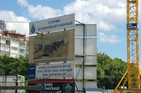 12247 66808865 p Istanbul en photos : insolite et fascinante
