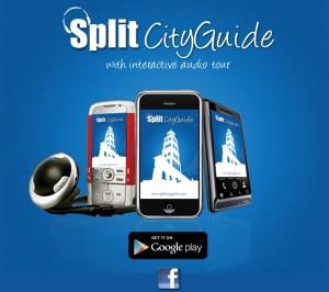 12505 Split city guide1 300x266 La nouveauté de la semaine : Split City Guide