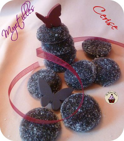 P_tes_de_fruits_4