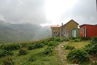 Voyage Bulgarie : Randonnée jusqu'aux 7 lacs et refuge Ivan Vasov 13