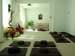 tl_files/buddhahaus/Fotos/meditationszentrum.jpg