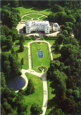 PALANGA capitale de la culture lituanienne