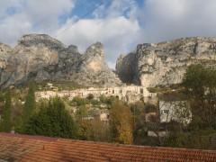 Provence à vélo novembre 2011 083.jpg