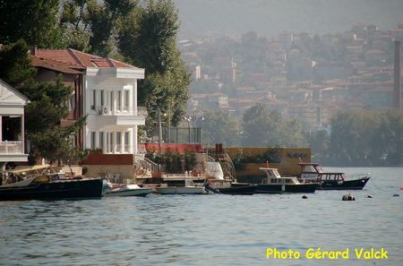 Istanbul2006-10-05 140131
