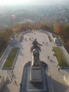 vitkov-musee-vue-terrasse.jpg