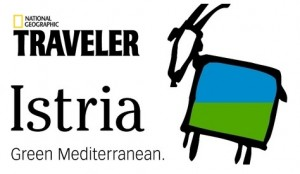 istrie national geographic traveller