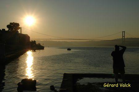 013-istanbul2005-06-20 061502