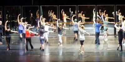 Sortir a Munich Agenda 2013 - Operas et Opérettes 13