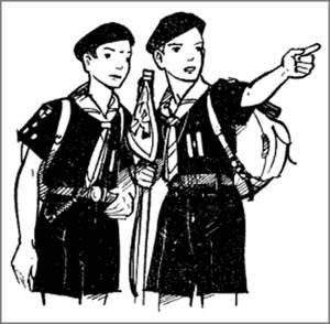 scouts-1940.1280582493.jpg