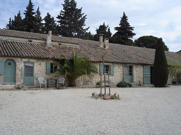 Baux-de-Provence09405.jpg