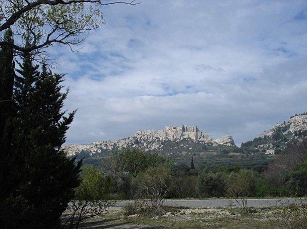 Baux-de-Provence09409.jpg