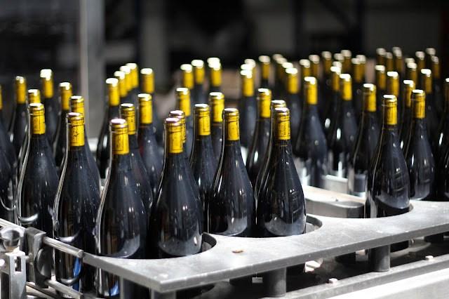 vin francais sancerre