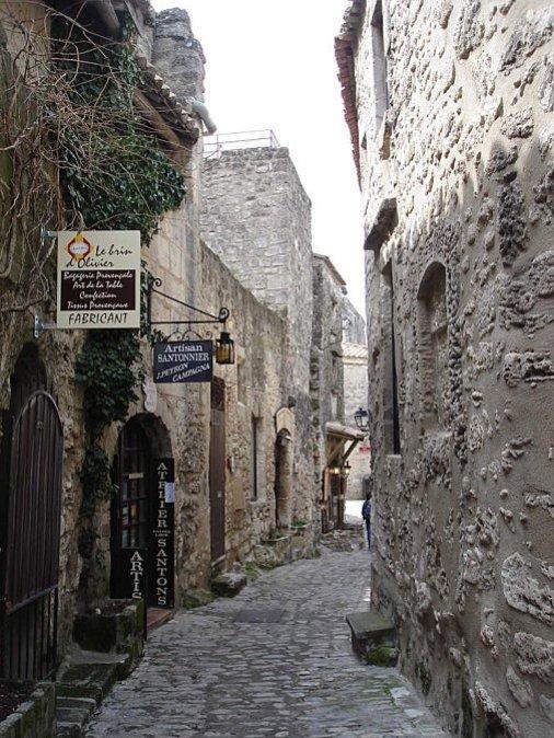 Baux-de-Provence09456.jpg
