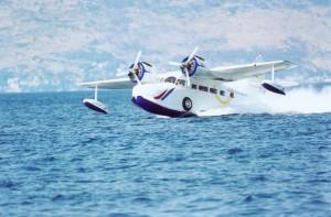 Voyager en Croatie : pourquoi choisir l'avion? 1