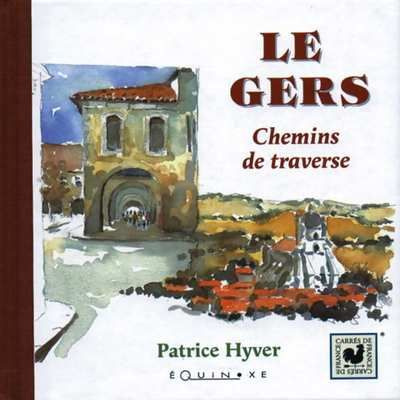 Gers_1