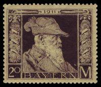 Datei:Bayern 1911 91 I Prinzregent Luitpold.jpg