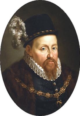 Histoire de la Lituanie - La Courlande devient (presque) lituanienne, le 31 Août 1559 3