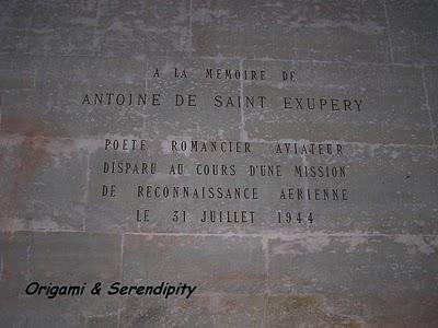 Une visite au Panthéon à Paris 6