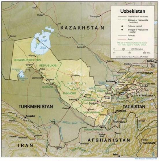 ouzbekistan-carte.1275414843.jpg
