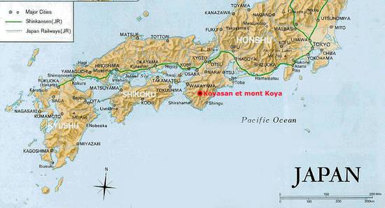 carte-koyasan-au-japon.1274875481.jpg