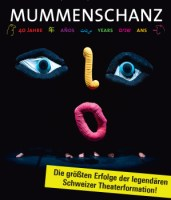 Agenda Munich 2012 : Expositions à ne pas manquer à Munich en 2012 2