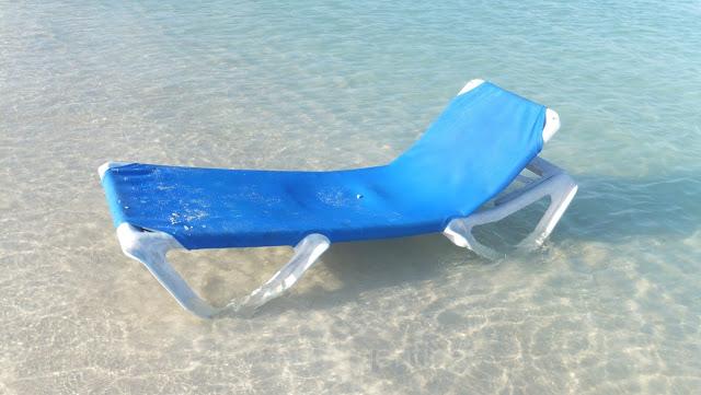 Riviera Maya : Détente à la mexicaine sur une plage d'Akumal 10