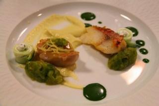 Top 5 des meilleurs restaurants gastronomiques à Toulouse? 14