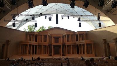 Opéra Munich 2015 : programme et opéras à ne pas manquer en Bavière 34