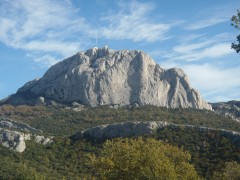 Provence à vélo novembre 2011 211.jpg