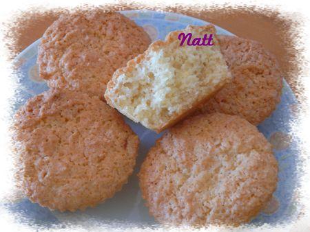 muffins___la_noix_de_coco