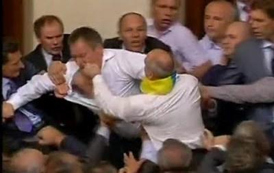 Statut de la langue russe en Ukraine : question très sensible et débats musclés 3