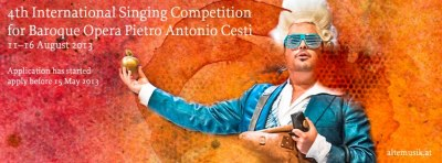 Agenda Autriche : Festivals, concerts et événements culturels en 2014 1