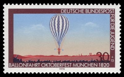 Datei:DBP 1978 964 Jugend Luftfahrt.jpg
