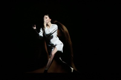 Ballet Munich et scènes de danse : Agenda 2014-2015 3