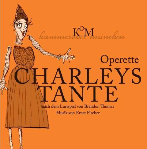 Sortir a Munich Agenda 2013 - Operas et Opérettes 19
