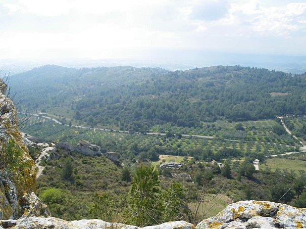 Baux-de-ProvenceP0515.jpg