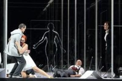 Opéra Munich 2015 : programme et opéras à ne pas manquer en Bavière 25
