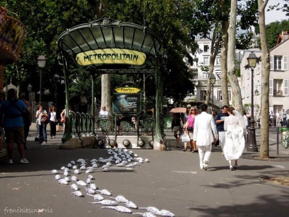 Expositions éphémères et cultures alternatives à Paris en 2013 22
