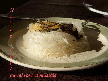Navet_r_p__au_sel_rose_et_massala