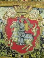 6 Janvier 1589 : entrée en vigueur du Troisième Statut Lituanien 1