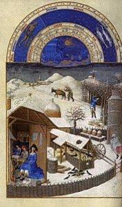 histoire de l'occident médiéval